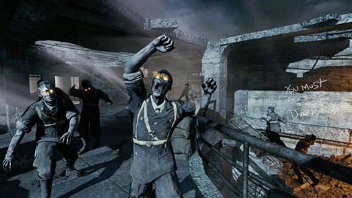 [Image: waw-zombies.jpg]